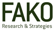 FAKO Research