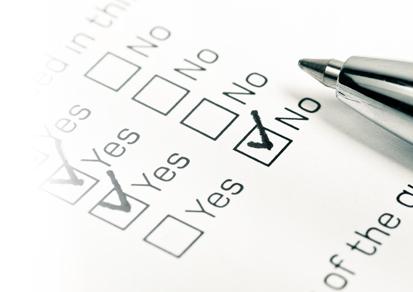 polling_image